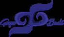 Gaya Budi