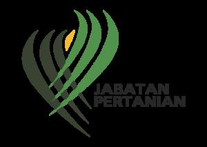 Jabatan-pertanian-vector-logo-1024x727