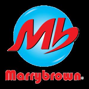 Marrybrown_Logo