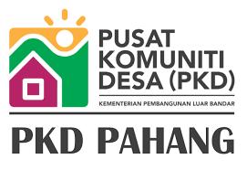 pkd pahang